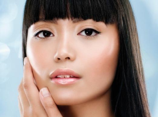 Чим корисна китайська косметика?