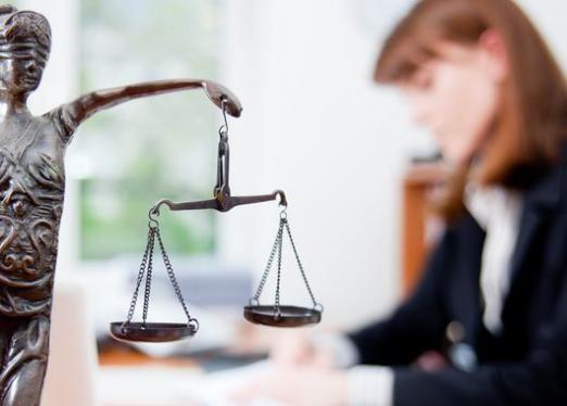 Що робить юрист?