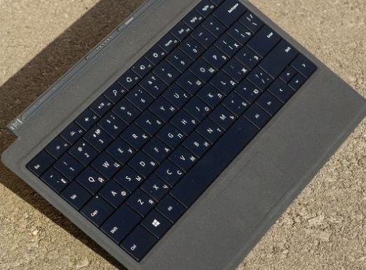 Що робити: клавіатура не працює?