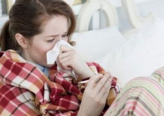 Що робити, коли хворієш?