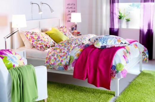 Що цікавого і корисного можна знайти в інтернет-магазині текстилю idea-home?