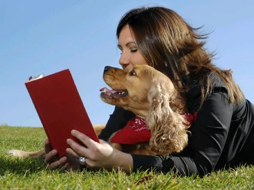 Що цікавого почитати?