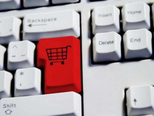 Що продавати в інтернет-магазині?