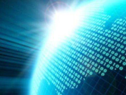 Що таке інтернет трафік?