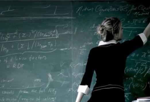 Що таке інтерполяція?
