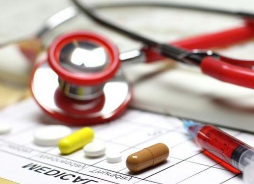 Що таке медицина?