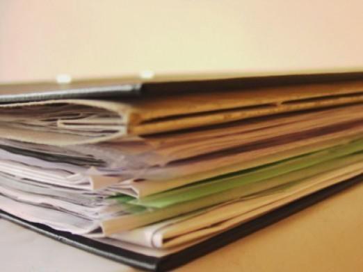 Дитячий садок: які документи потрібні?