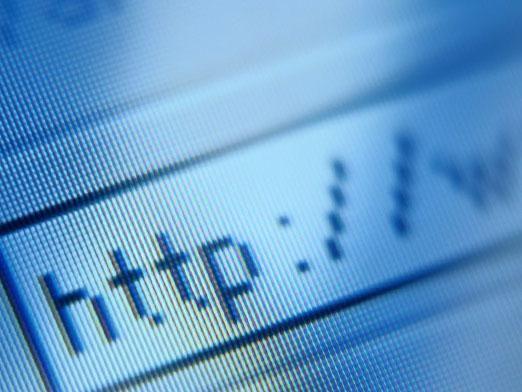 Для чого потрібен інтернет?