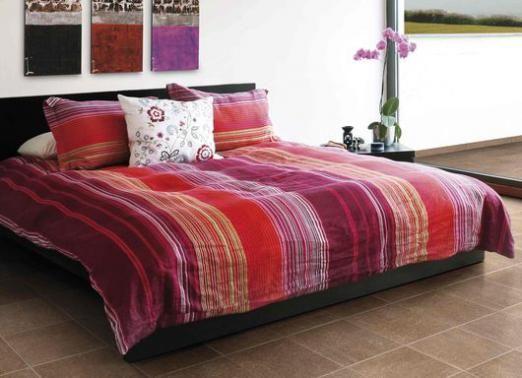 Фен-шуй: як поставити ліжко?