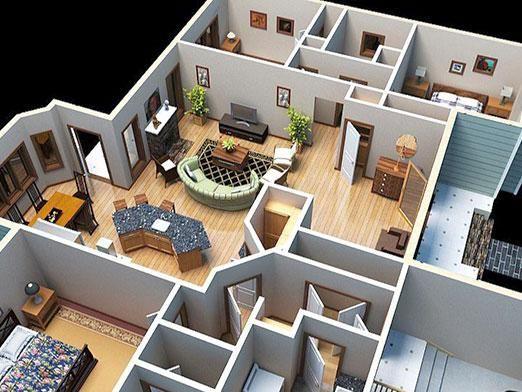 З чого будувати будинок?