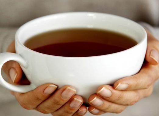 До чого сниться чай?