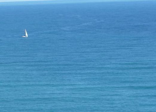 До чого сниться чисте море?