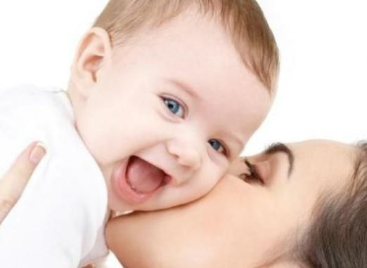До чого сниться немовля?