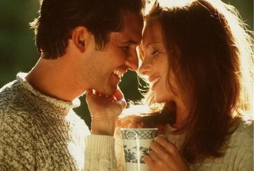 До чого сниться коханий чоловік?