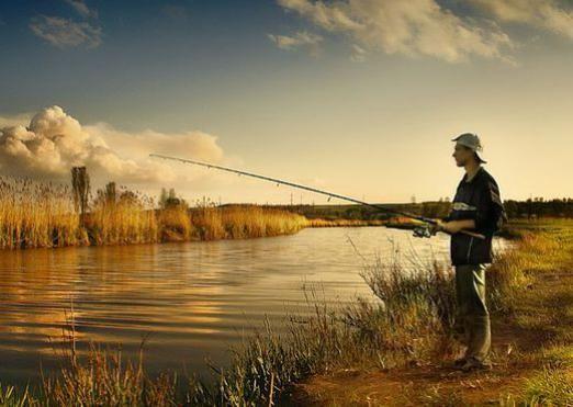 До чого сниться ловля риби?