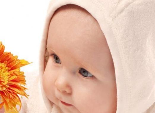 До чого сниться немовля хлопчик?