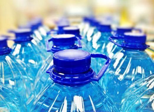До чого сниться багато води?