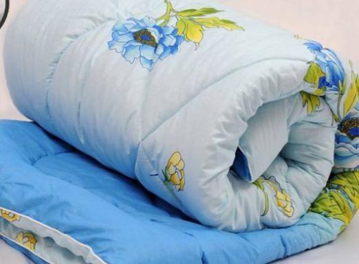 До чого сниться ковдру?
