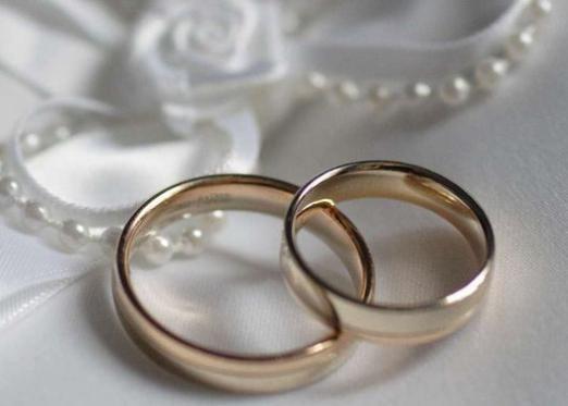 До чого сниться підготовка весілля?