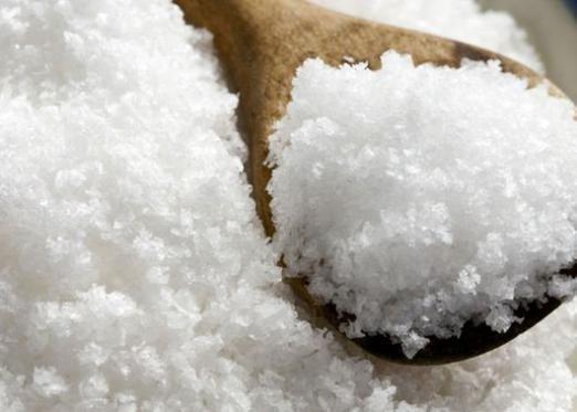 До чого сниться сіль?