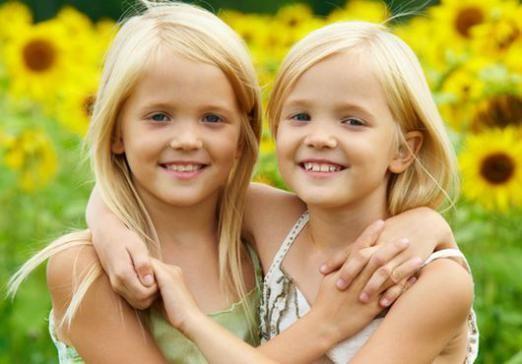 До чого сняться близнюки?