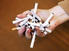 Як кинути курити використовуючи народні кошти