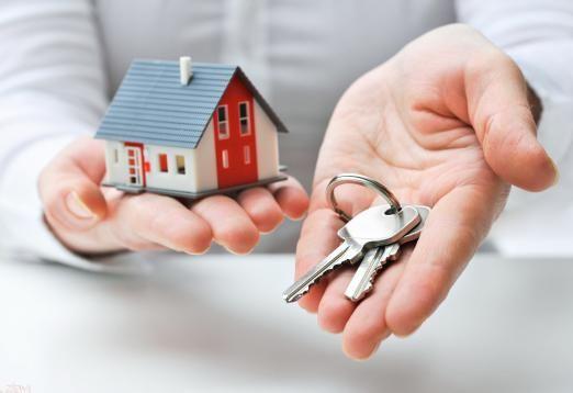 Як швидко продати квартиру - важливі поради