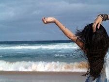 Як бути красивою і здоровою влітку