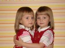 Як і чим двійнята відрізняються від близнюків