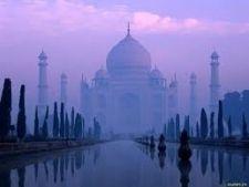 Як і які пам`ятки варто подивитися в індії