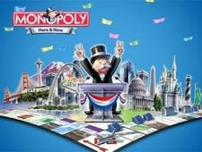 Як грати в монополію