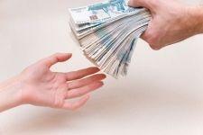 Як уникнути шахрайства при інвестуванні своїх заощаджень
