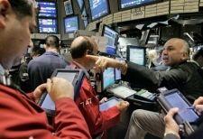 Як купити акції великих компаній