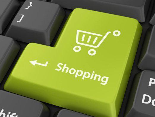 Як купити в інтернет-магазині?