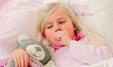 Як лікувати кашель