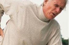 Як лікувати остеохондроз