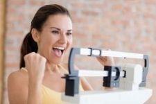Як можна схуднути за тиждень