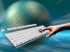 Як знайти необхідну інформацію в інтернеті