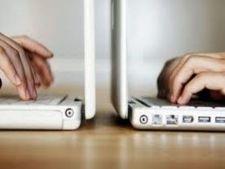 Як знайти кохану людину в інтернеті
