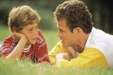 Як навчити дітей гідно вирішувати конфлікти з однолітками