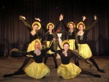Як навчитися театральній майстерності