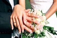 Як недорого організувати весілля