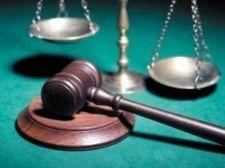 Як оскаржити рішення суду