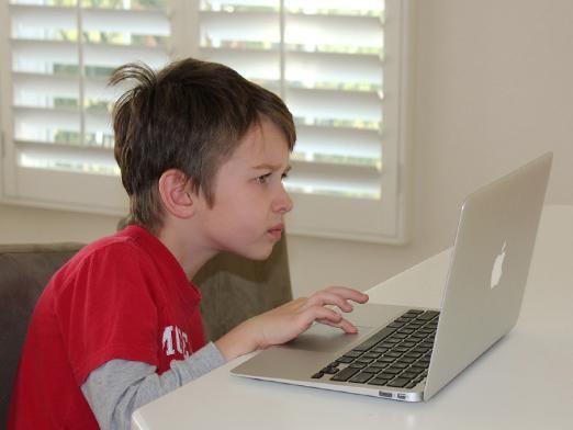 Як обмежити доступ в інтернет?