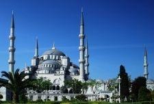 Як організувати свій відпочинок в туреччині