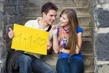 Як оригінально освідчитися дівчині в коханні