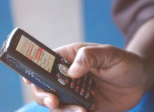 Як відключити мобільний інтернет на білайн?