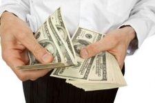 Як відкрити бізнес за франчайзинговою системою