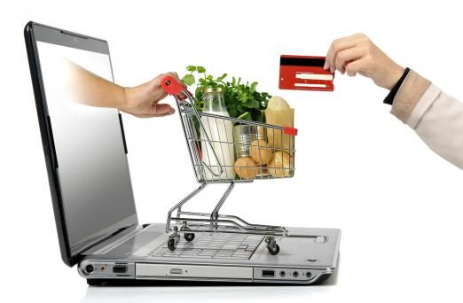 Як відкрити інтернет магазин одягу? Ідеї   для бізнесу з мінімальними вкладеннями
