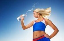 Як підтримувати себе у формі, займаючись гімнастикою